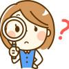 卵巣嚢腫ってどんな病気?