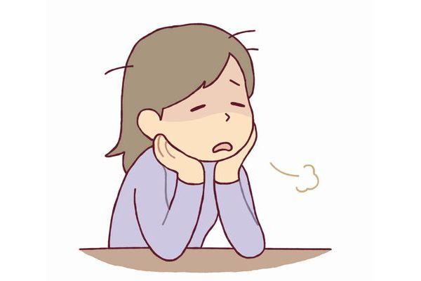 更年期の症状と似ている甲状腺の病気をあの時は疑った⑤