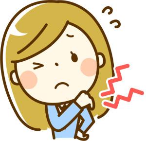 冷湿布と温湿布・こんな痛みの時はどっちが効果的なの?