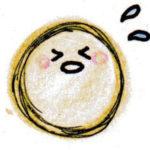 顔の汗が更年期に入ってさらに多量になって気持ちまで落ち込むわ