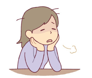 更年期障害の症状と似ている橋本病とバセドウ病をあの時は疑った⑤